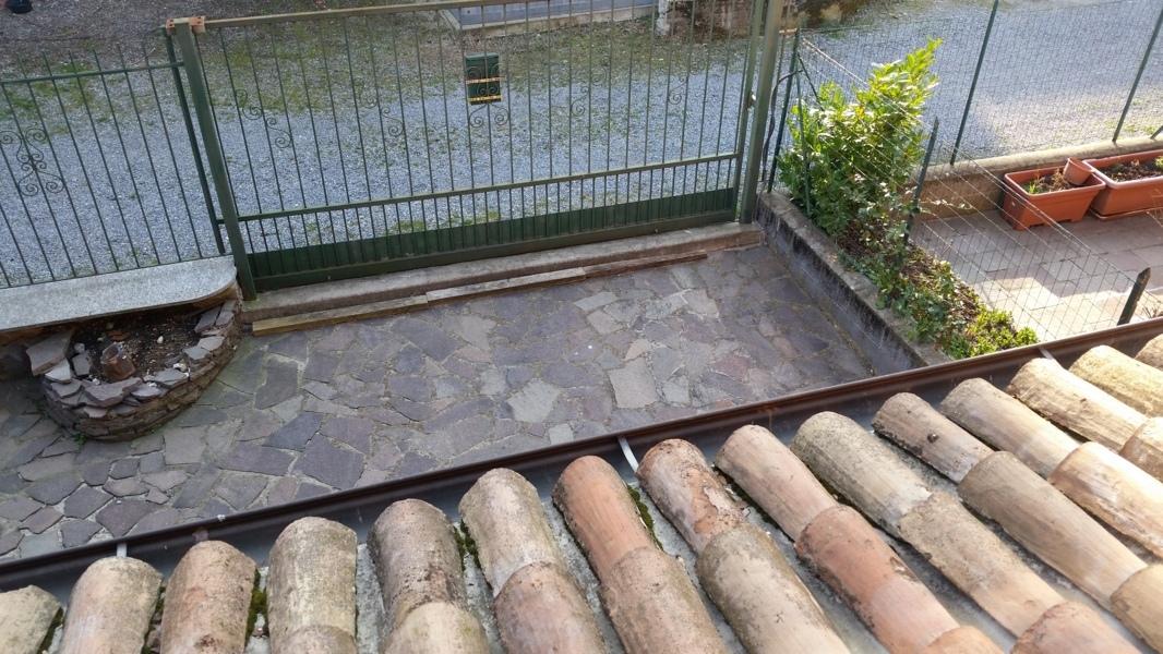 Immobile a Salice Terme, , Vendita - Riva Immobiliare