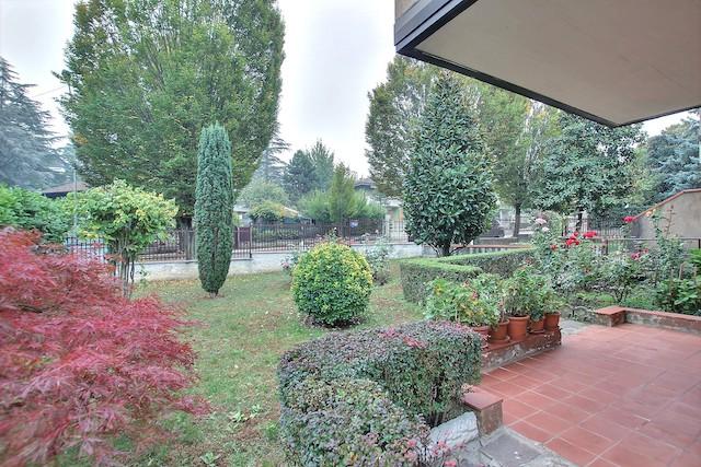 giardino-via-verdi-salice