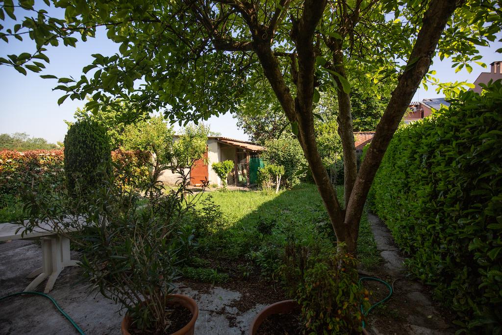 1-a-giardino-via-bascape-copia