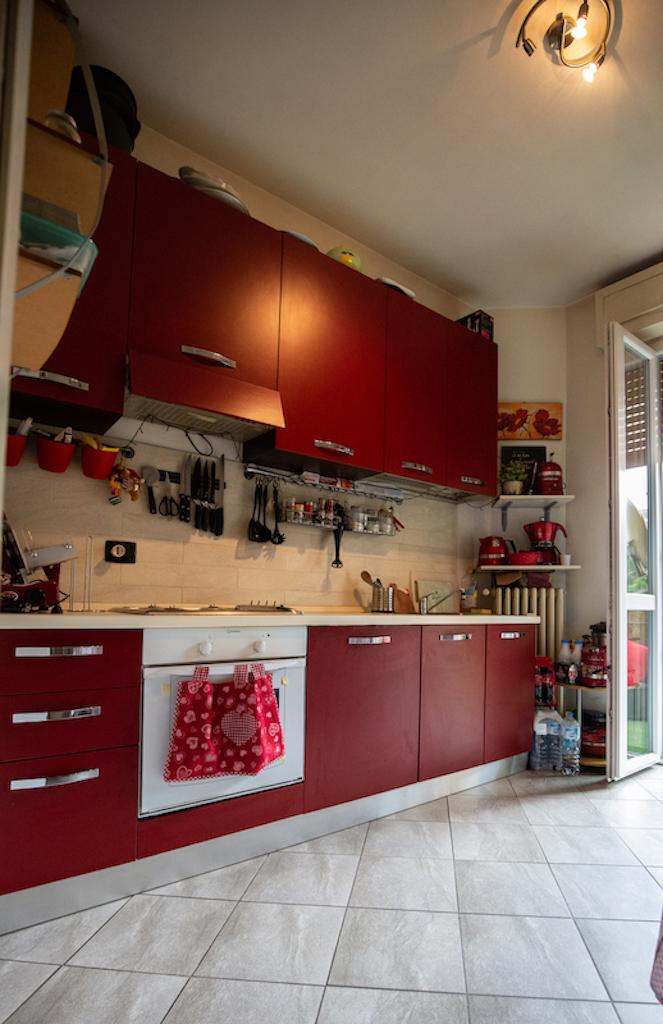 cucina-1-ale-arpesella