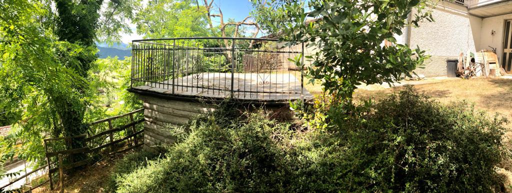balcone-sagliano