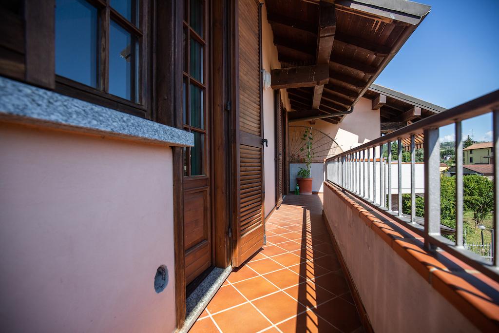 3-balcone-cucina-volpedo