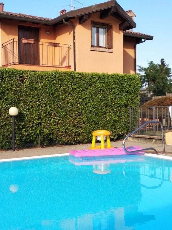88-piscina-copia