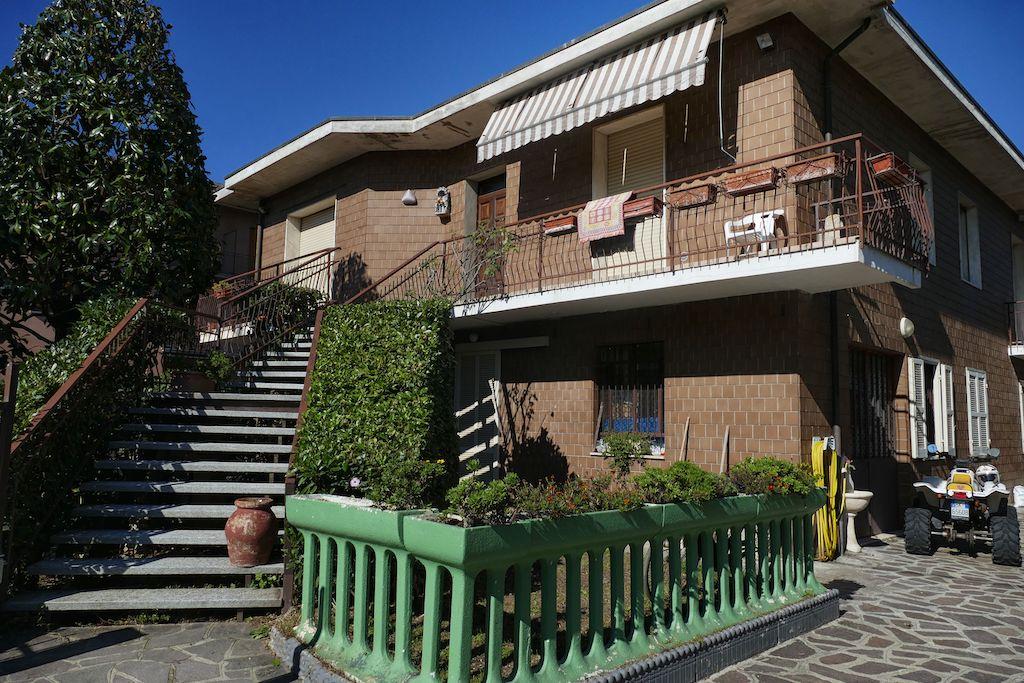 esterno-villa-marco-sindaco-copia